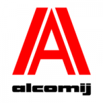 Alcomij