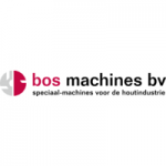Bos Machines