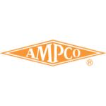 Ampco Metal