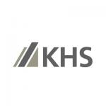 KHS Benelux BV
