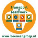 Zwatra Industriele Verhuizingen / Boerman Groep