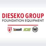 Dieseko Group