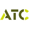 Actuator Technology Company