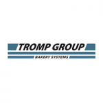 Tromp Sheeting & Depositing Systems