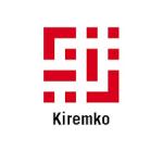 Kiremko BV
