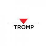 AMF Tromp